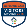 2016_Visitors_Choice_100